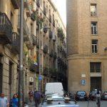 Stadtplanung platzsparend umgesetzt