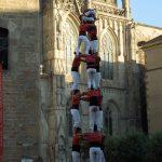 La Festa Catalana